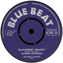 42roland-alphonso-blackberry-brandy-blue