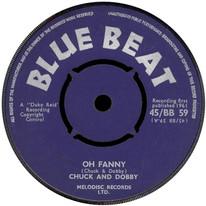 41chuck-and-dobby-oh-fanny-blue-beat.jpg