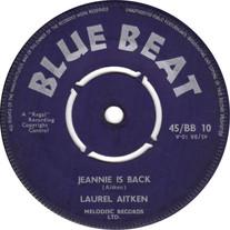 90laurel-aitken-jeannie-is-back-1960.jpg