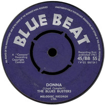 45the-blues-busters-donna-blue-beat.jpg