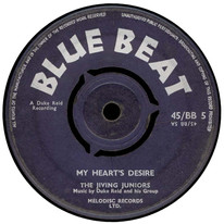 95the-jiving-juniors-my-hearts-desire-bl