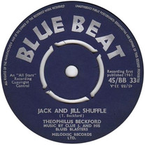 67theophilus-beckford-jack-and-jill-shuf
