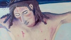 Pandemic Crucifix.jpg
