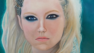 Lagertha, viking Queen.jpg