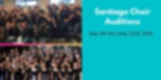Copy of Choir Auditions Website copy.png