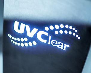 UVClear-5.jpg