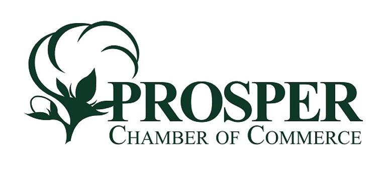 prosper chamber.jpg