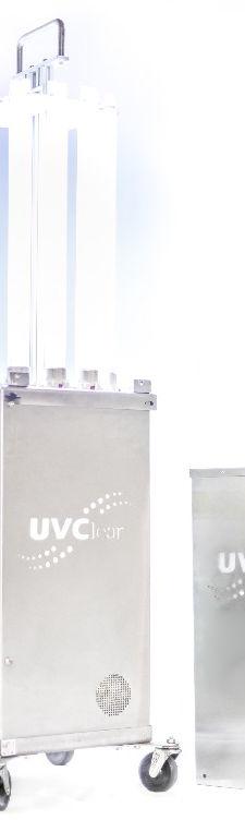 UVClear-10_edited.jpg