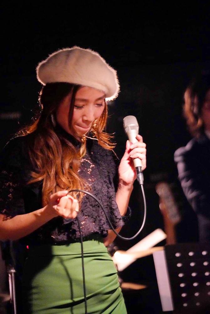 名古屋Jazz inn LOVELY