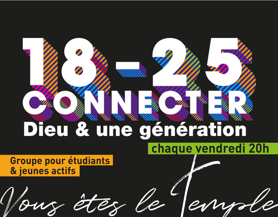 post2-Facebook_Soirée-Campus.jpg
