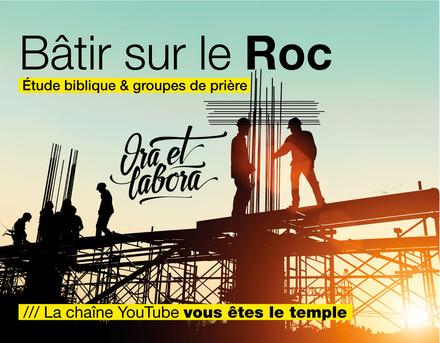 post-Facebook_étude_BTP (1).jpg