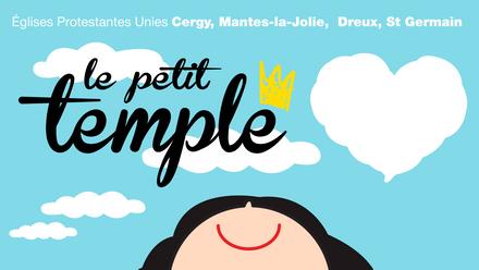 Miniature-Video-280x720px_le-petit-templ