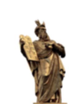 justitia-2638651_1920_편집본.jpg