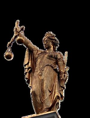 justitia-2638601_1920_편집본.png