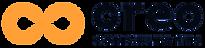 JAM_logo.bk_.png