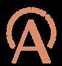 Atticus icon - peach.png