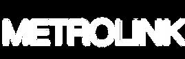 Metrolink Logo - white.png