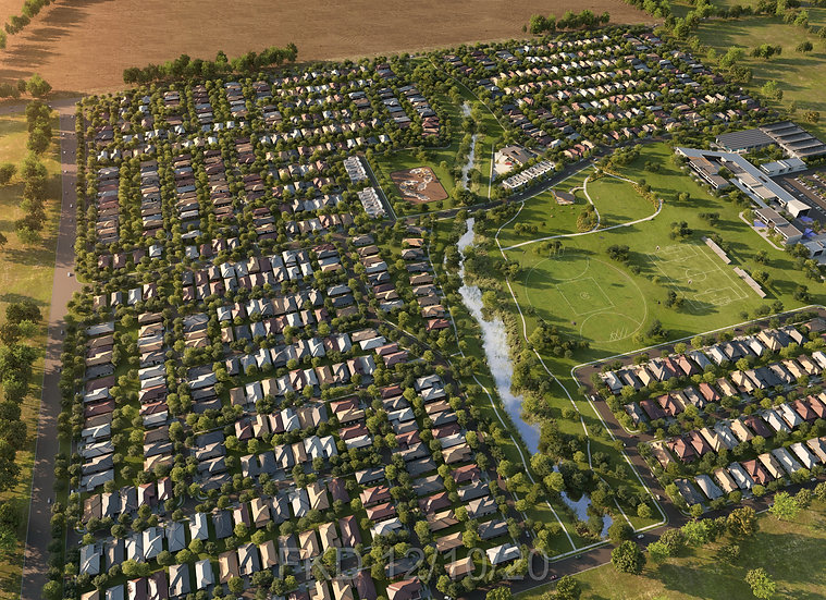 E03_Aerial Masterplan.jpg