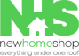 Hamilton-logo-02.png