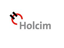 holcim-logo.png