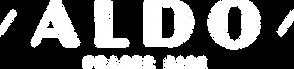 ALDO Logo_WHITE_CMYK.png