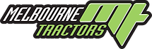 logo-melbournetractors.png