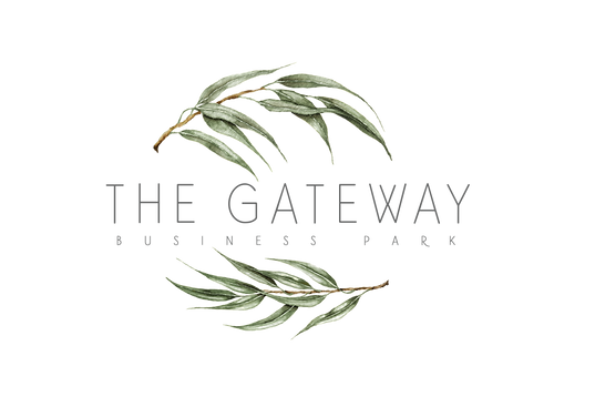 The Gateway - CMKY logo.png