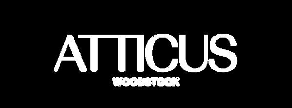 Atticus logo - white.png