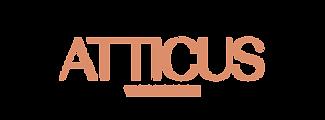 Atticus logo - peach.png