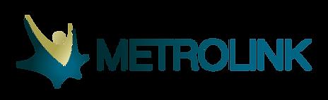 Metrolink Logo.png