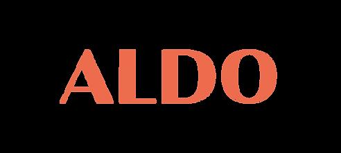 Aldo - logo (coral).png