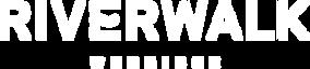 Riverwalk logo.png