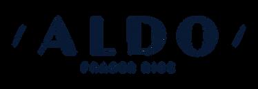 RES_Logo_0.1_Navy Logo.png