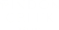 Findon Creek Logo copy.png