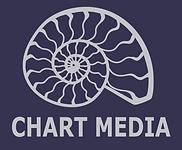 chart_CM_2019.png