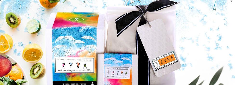 Bougies de soja parfumées, parfums solides, thés pour le bain, sachets, accessoires de perles de lave parfumées