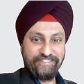 Prabhjit Singh