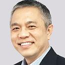 Xavier Lim