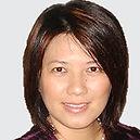 Chu Mui Kim
