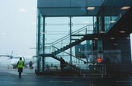 авиастроение