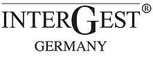 Logo_Intergest_Germnay.jpg