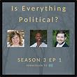 Season 3 Episode 1 (50) black frame.png