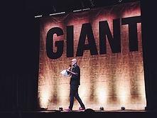 me_giant copy.jpg