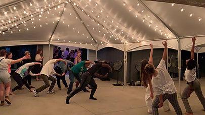 Erin Somatic Movement Photo.jpg