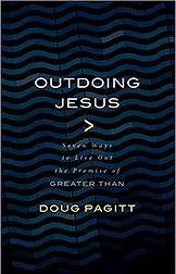 Outdoing Jesus.jpg