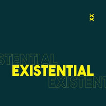 Existential-Podcast-1024x1024.jpg