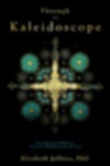 TTK Cover full image.jpg