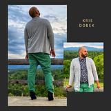 Kris Images.png