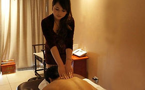 New Blue Sky Massage