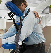 Corporate-Chair-massage.jpg